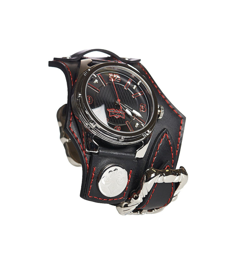 Country Watch - Mens Watches - Affliction Clothing