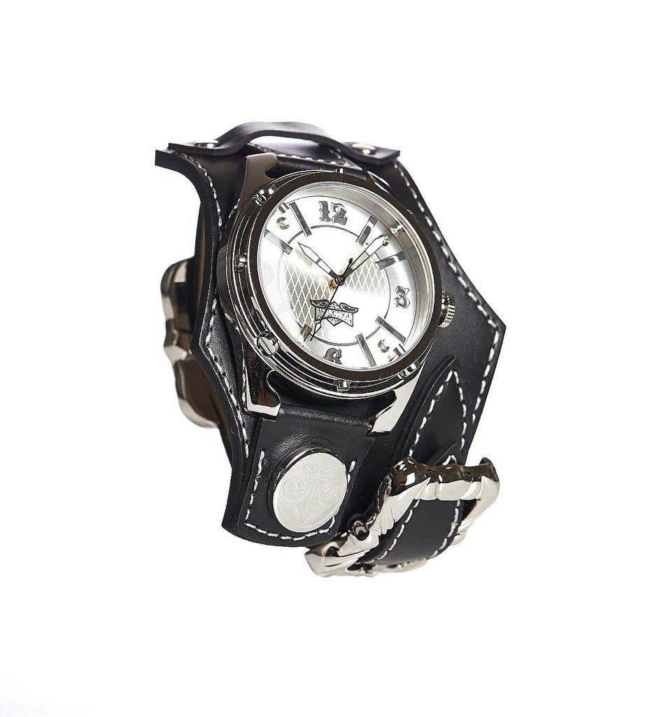 Mens Watches - Country Watch