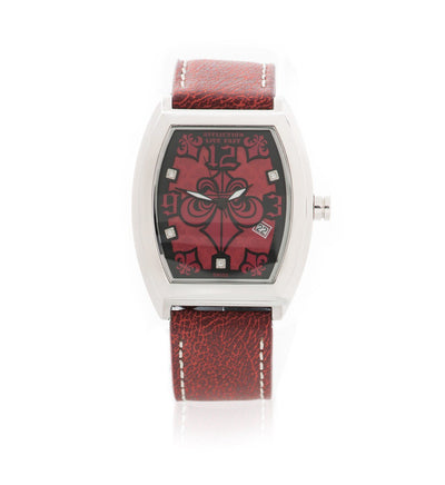 Mens Watches - Unisex Antique Watch