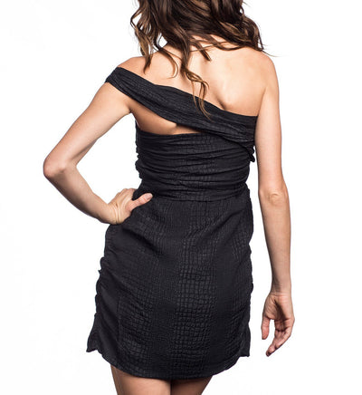 Sophia Tulip - Womens Dresses - Affliction Clothing