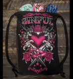 Womens Other Accessories - Sinful Mystery Bag