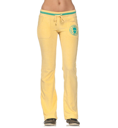 Womens Track Jackets And Pants - Callie Track Pant