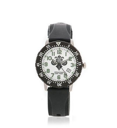 Ladies Watch - Womens Watches - Affliction Clothing