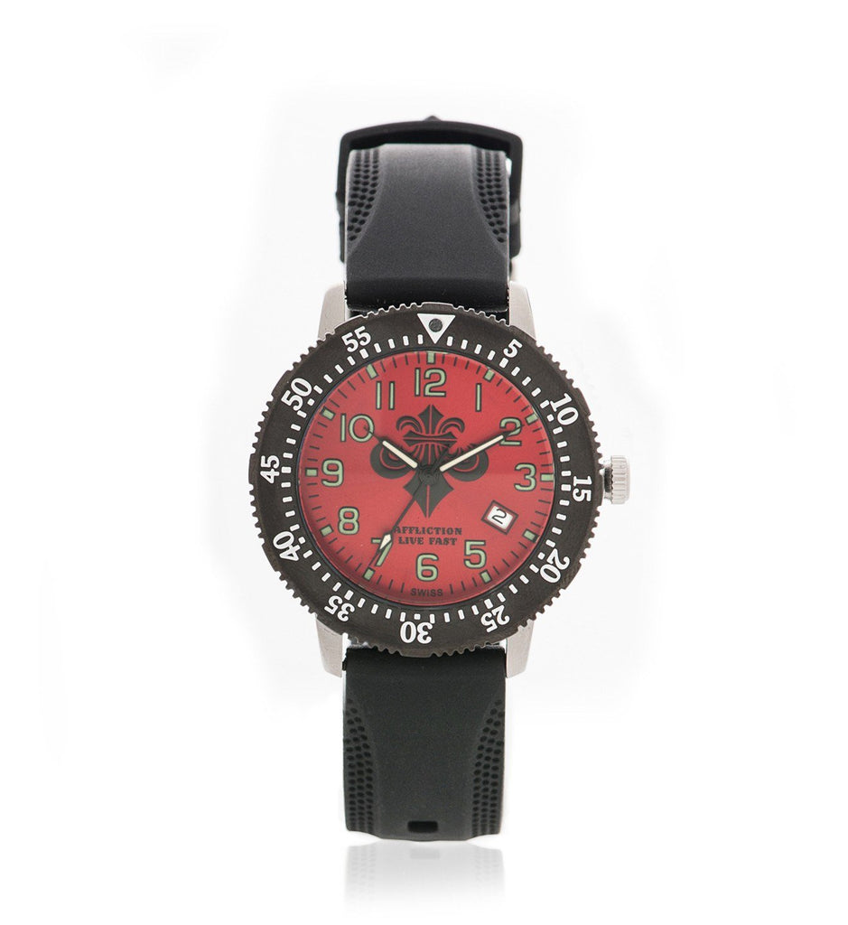 Womens Watches - Ladies Watch