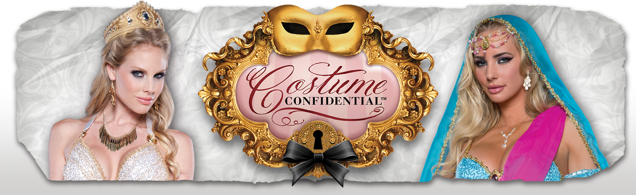 Costume Confidential