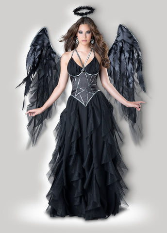 Dark Angel 1113