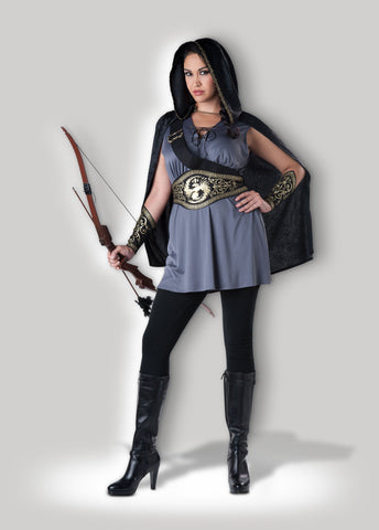 Huntress CW15026