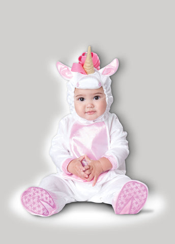 Magical Unicorn CK16017  sc 1 st  InCharacter Costumes & Quality Baby Halloween Costumes by InCharacter Costumes