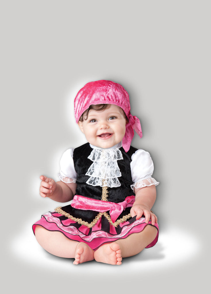 Pretty Little Pirate CK16047