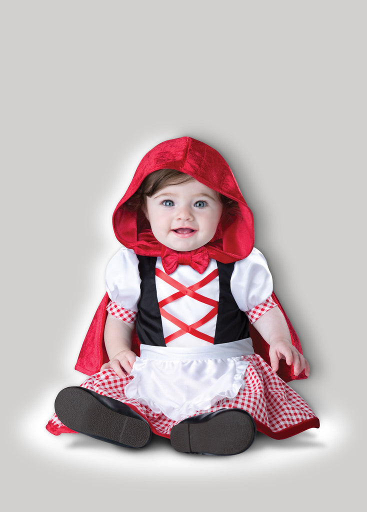 Little Red Riding Hood CK16058