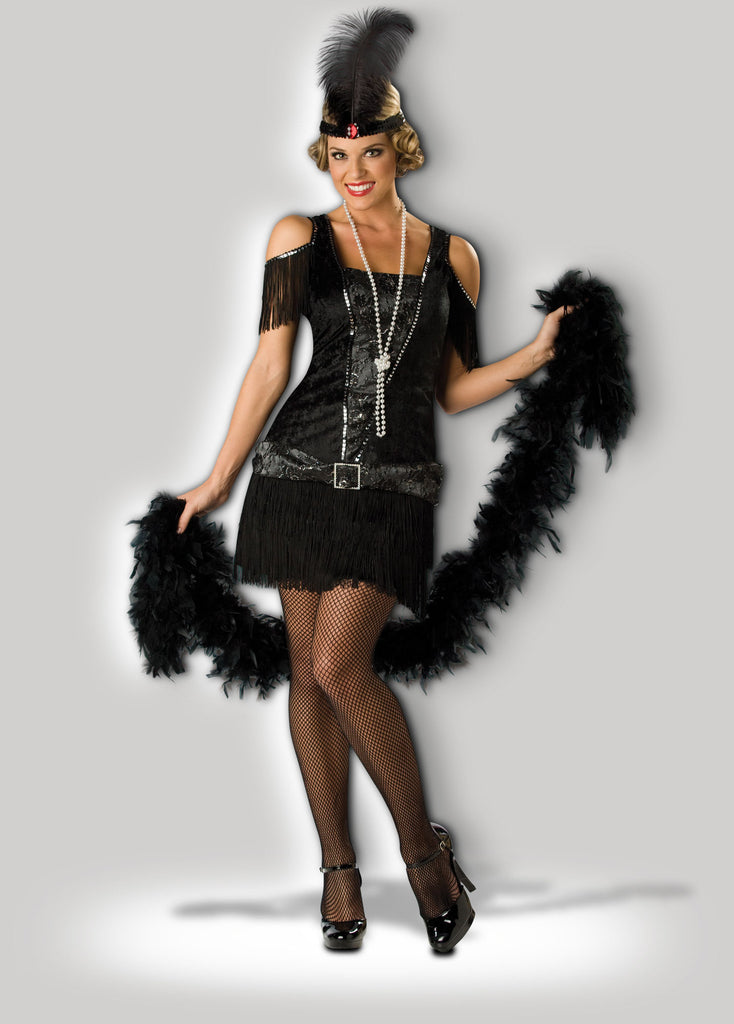 Fabulous Flapper CF3046
