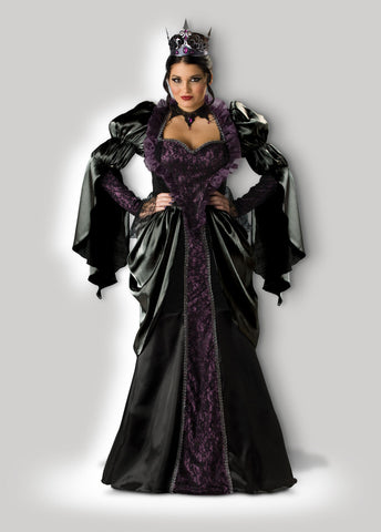 Wicked Queen CW5033