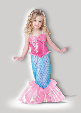 Mermaid 60005