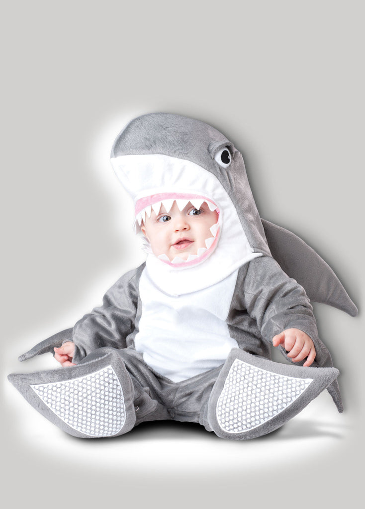 Silly Shark CK6036