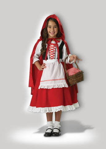 Red Riding Hood 7013