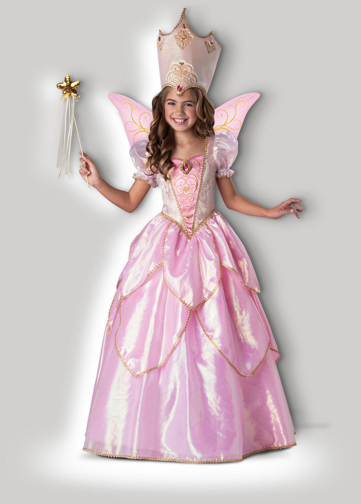 Fairy Godmother CG7044