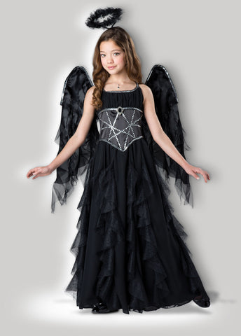 Dark Angel 7054