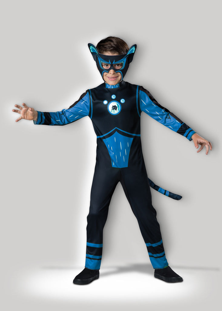 Wild Kratts® Panther Value Blue CB141711