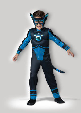 Wild Kratts® Panther Quality Blue CB142111