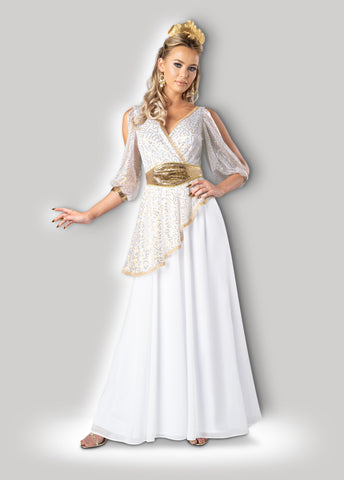 Greek Goddess CF1151