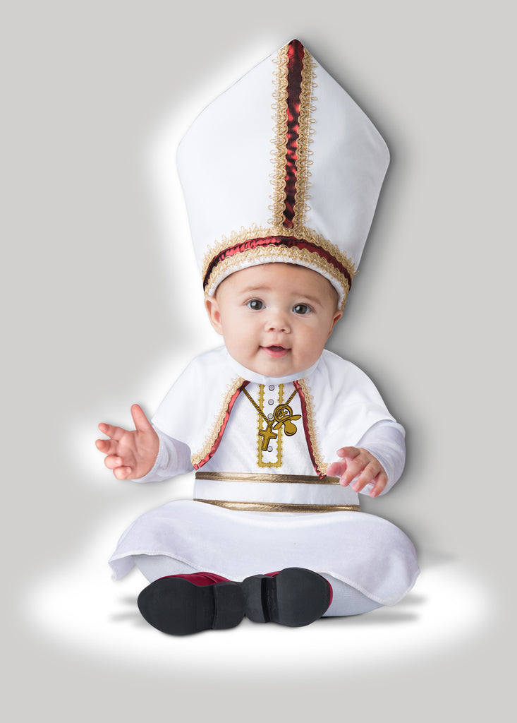 Pint Sized Pope CK16079