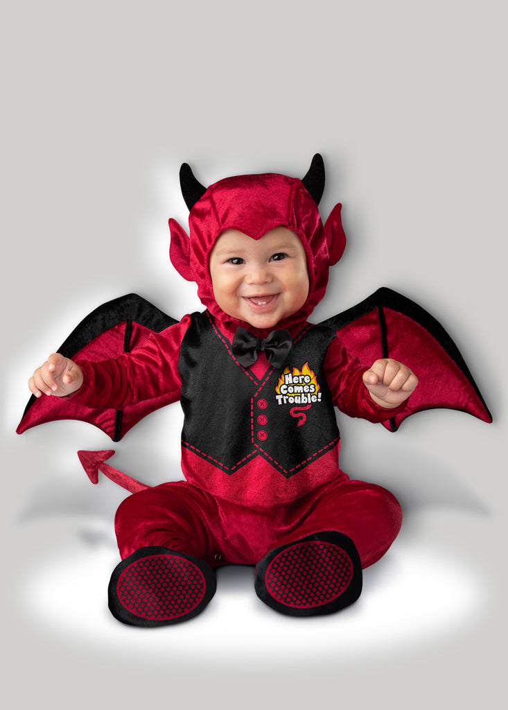 Little Devil CK16095