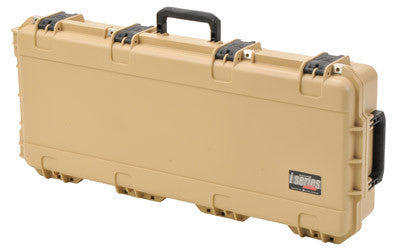 SKB I-SERIES M4 SHORT CASE DT 36""