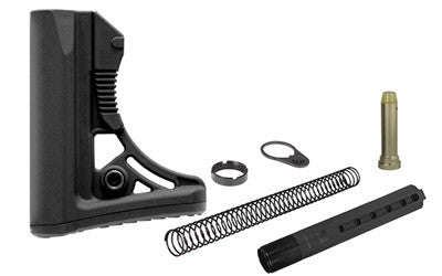 UTG PRO MODEL4 S3 STK KIT ML-SPC BLK