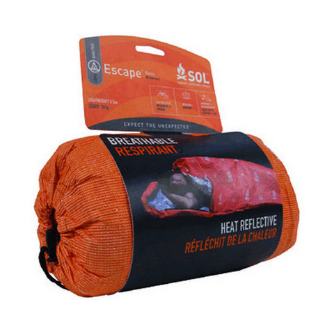 Adventure Medical SOL Series Escape Bivvy