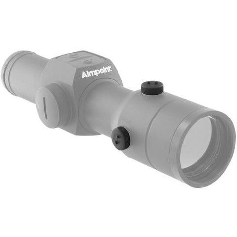 Aimpoint Adjustment Screw Cap - Hunter Sights