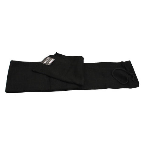 Allen Cases Gun Sock Tactical, Black 42""
