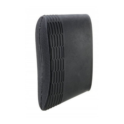 Allen Cases Recoil Eraser Slip-On Recoil Pad, Black Small