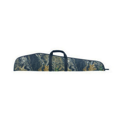 Allen Cases Standard Camo Gun Case Shotgun, Break-Up Infinity 52""