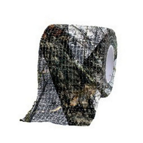 Allen Cases Protective Camo Wrap Mossy Oak Winter