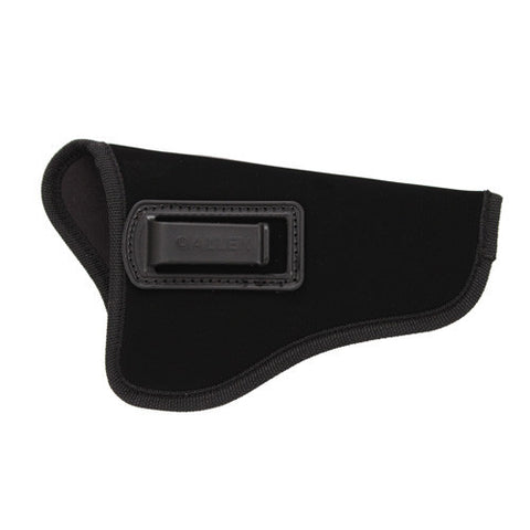 "Allen Cases Inside the Pants Holster Right Hand, 3-4"", Black"