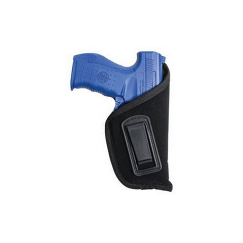 Allen Cases Inside the Pants Holster Right Hand, Black