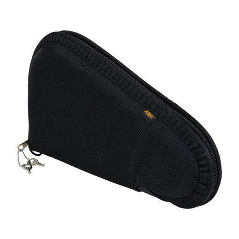 Allen Cases Endura Locking Handgun Case, Black 11""