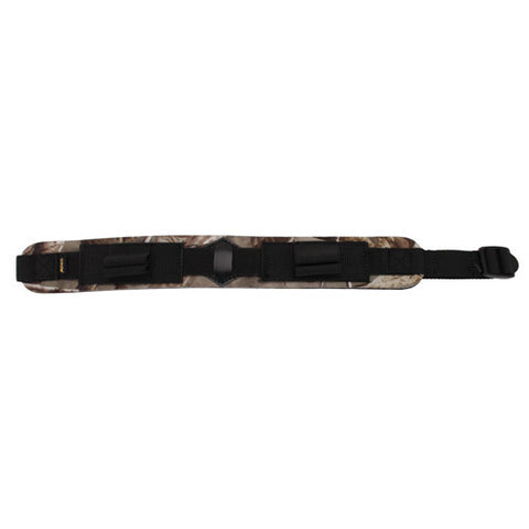 Allen Cases Yukon Neoprene Sling w/Loop, Realtree AP