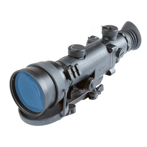 Armasight Vampire 3X CORE Night Vision Riflescope
