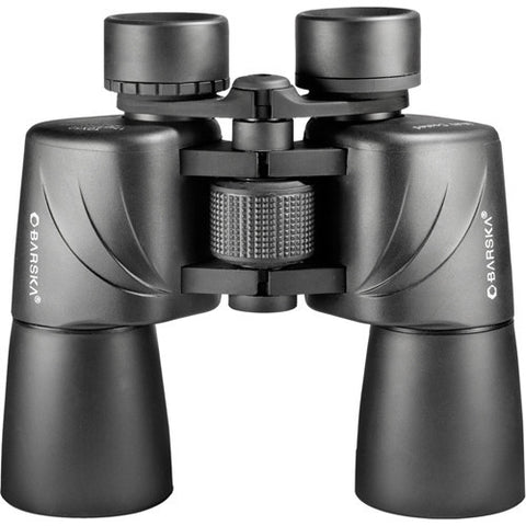 Barska Optics Escape Binoculars 10x50mm