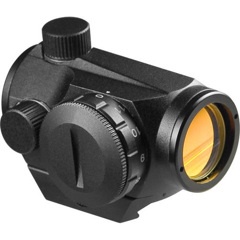 Barska Optics Red Dot 1x20mm