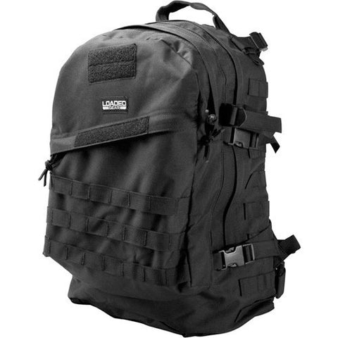 Barska Optics Loaded Gear Tactical Backpack GX-200