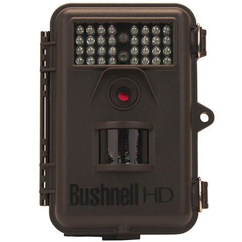 Bushnell 12MP Trophy Cam Essential HD, Brown