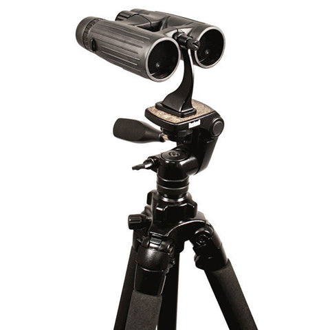 Bushnell Tripod Adapter Black