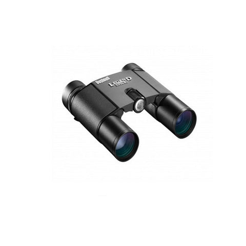 Bushnell Legend Binoculars 10x25mm Legend Ultra HD Black