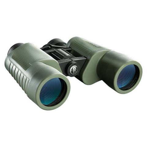 Bushnell Natureview 8x40 Backyard Birder Tan Porro