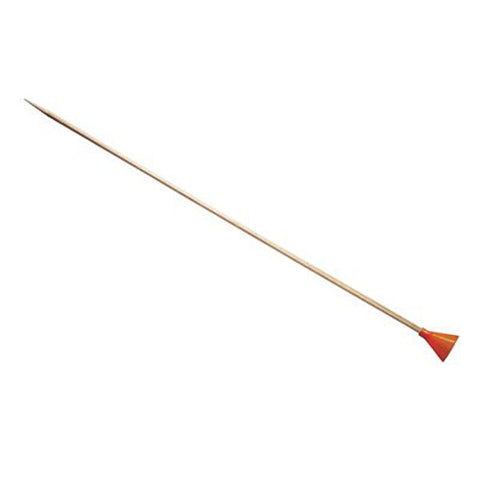 Cold Steel Blowgun Darts Bamboo Darts