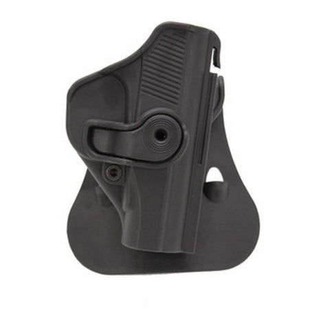 SigTac Retention Roto Paddle Holster 9x18 Makarov