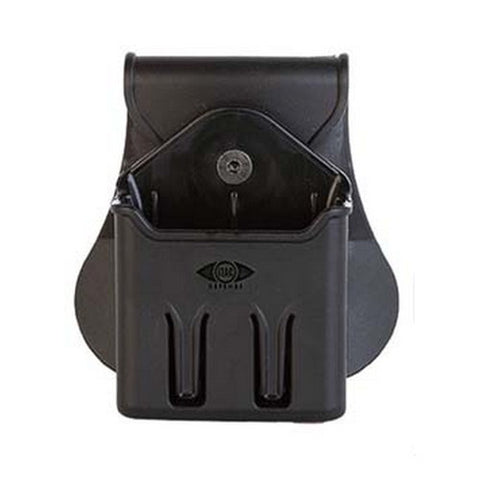 SigTac Single Polymer Magazine Pouch AR15/M16