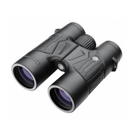 Leupold BXT Tactical Binocular Black, 10x42mm